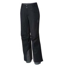 Mountain Hardwear W Snowburst Pant