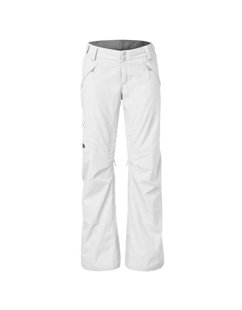 ec2049203 The North Face The North Face W Freedom F15
