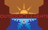 Outdoor Elements