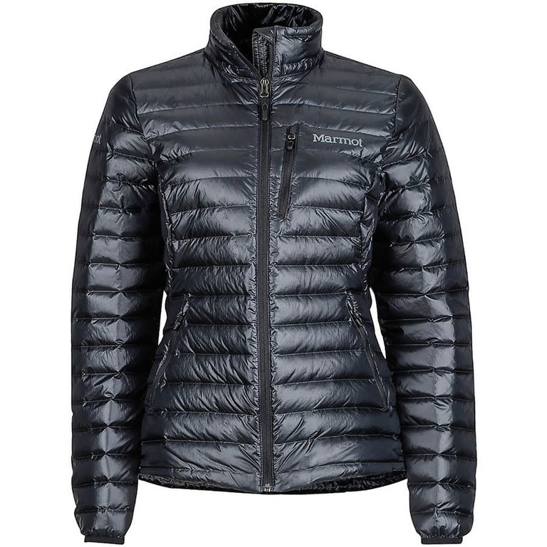 Marmot Quasar Nova Women's Jacket - The BackCountry