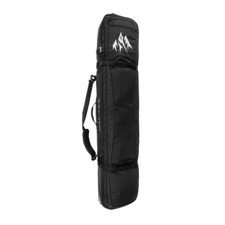 Ski & Boot Travel Bags