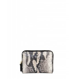 Kelly Wynne Money Maker Wallet