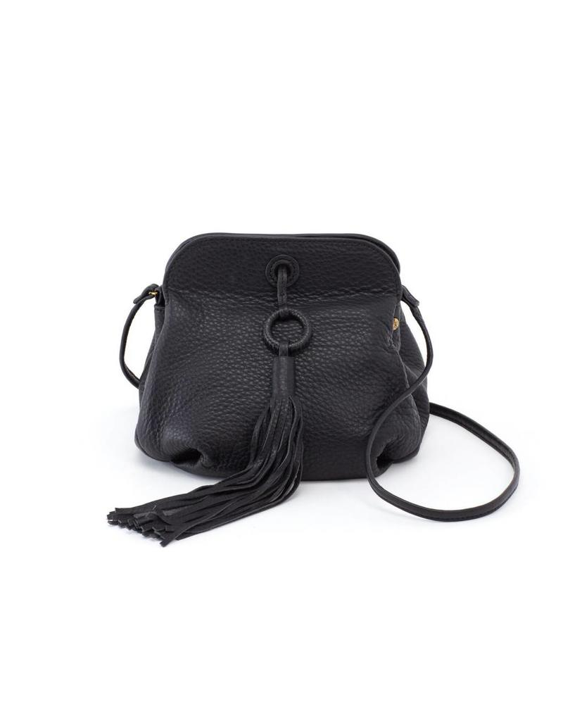 Hobo Birdy Crossbody