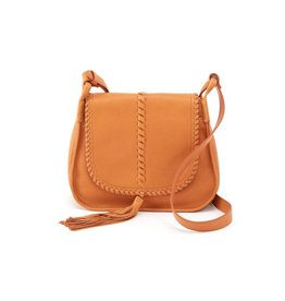 Hobo Brio Crossbody