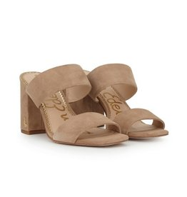 Sam Edelman Delaney Block Heel