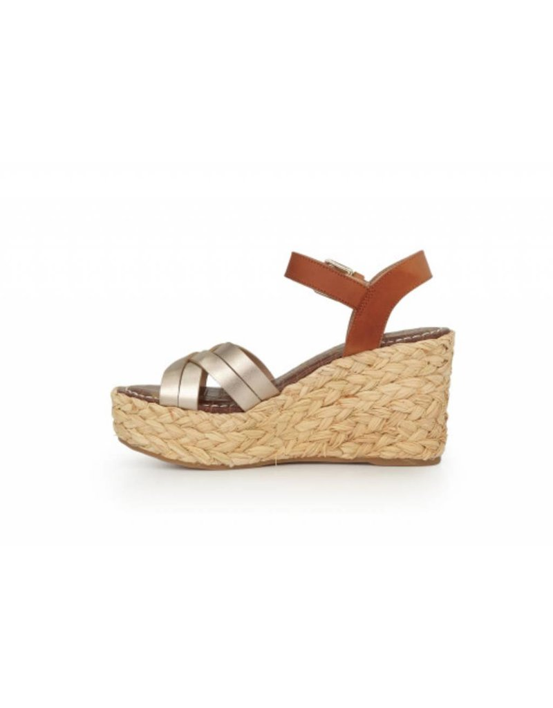 Sam Edelman Darline Wedge