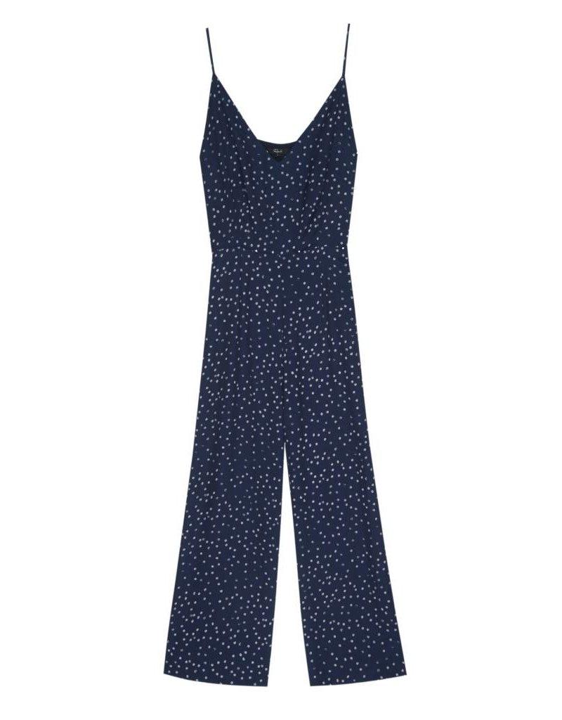 Rails Speckled Dot Jumpsuit