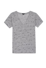 Rails Cara V Neck Tee