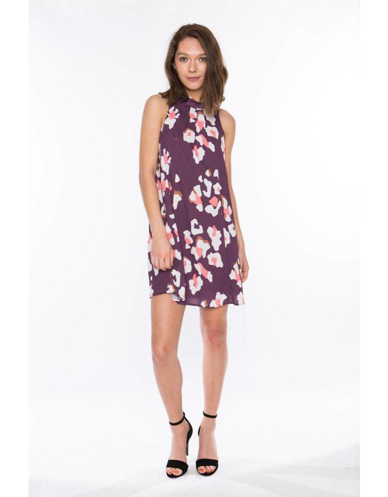 Crosby Annesley Dress