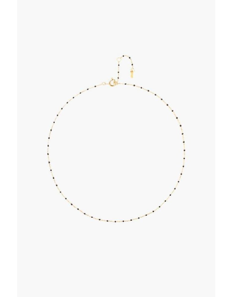 Chan Luu Short Necklace