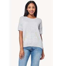 Lilla P Easy Sweatshirt