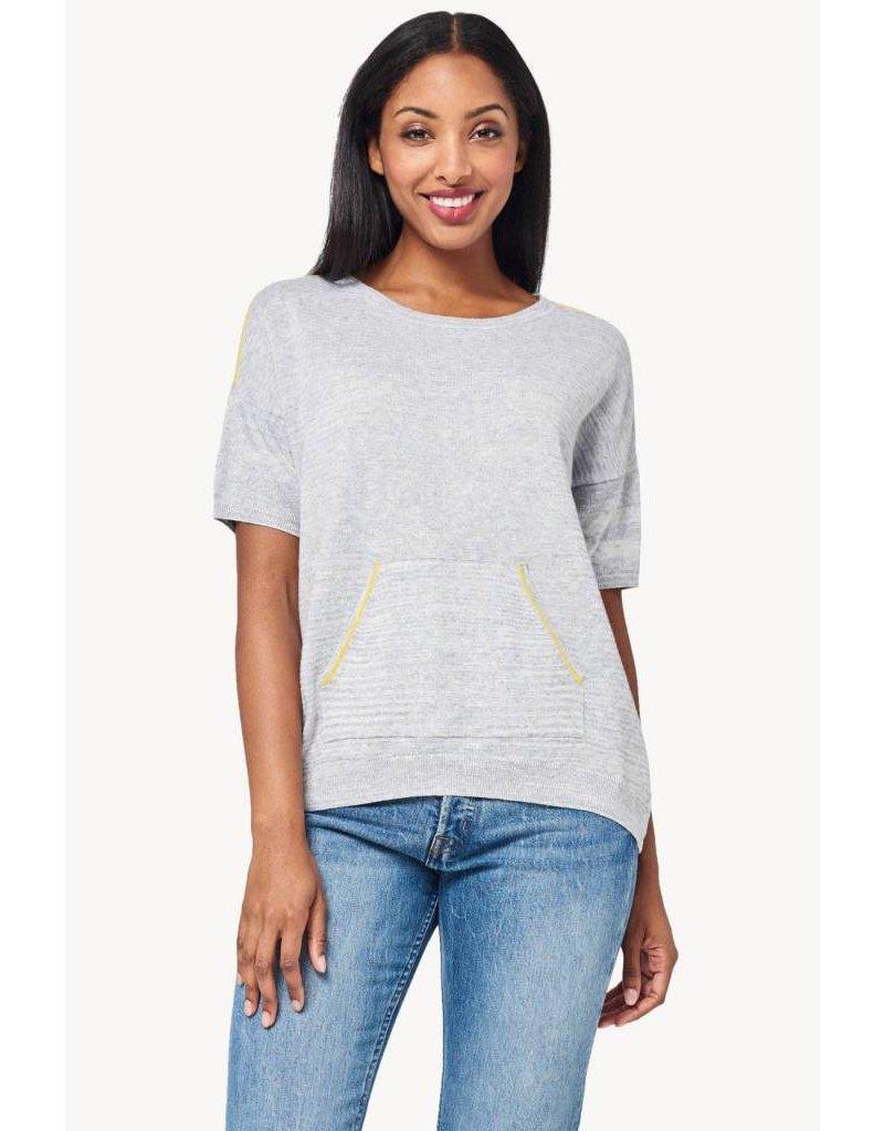 Lilla P Easy Sweatshirt