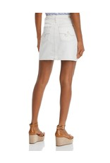 AG AG Vera Skirt