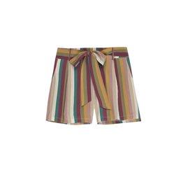 Rails Farrah Stripe Short