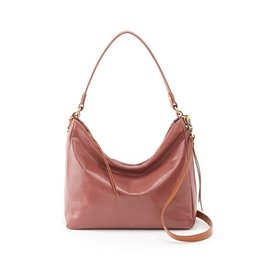 Hobo Delilah Shoulder Bag