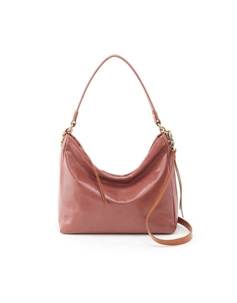 Hobo Delilah Shoulder Bag