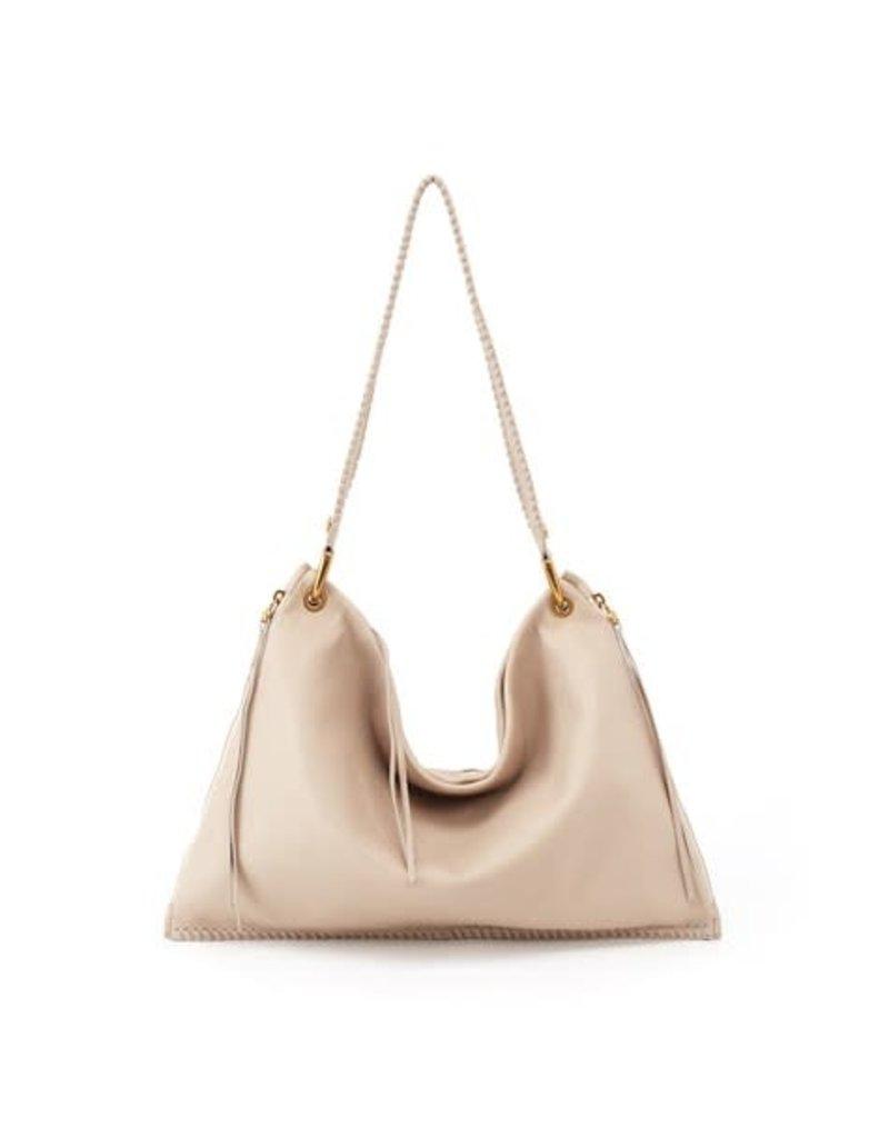 Hobo Joplin Shoulder Bag