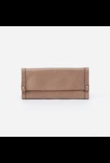 Hobo Fable Wallet