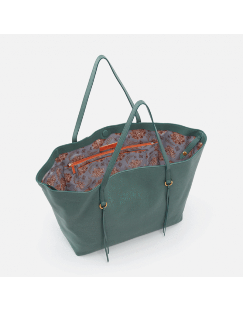 Hobo Kingston Tote