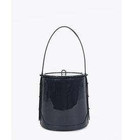 Neely & Chloe Bucket Bag