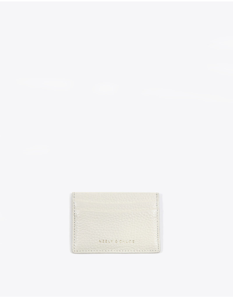 Neely & Chloe Card Case