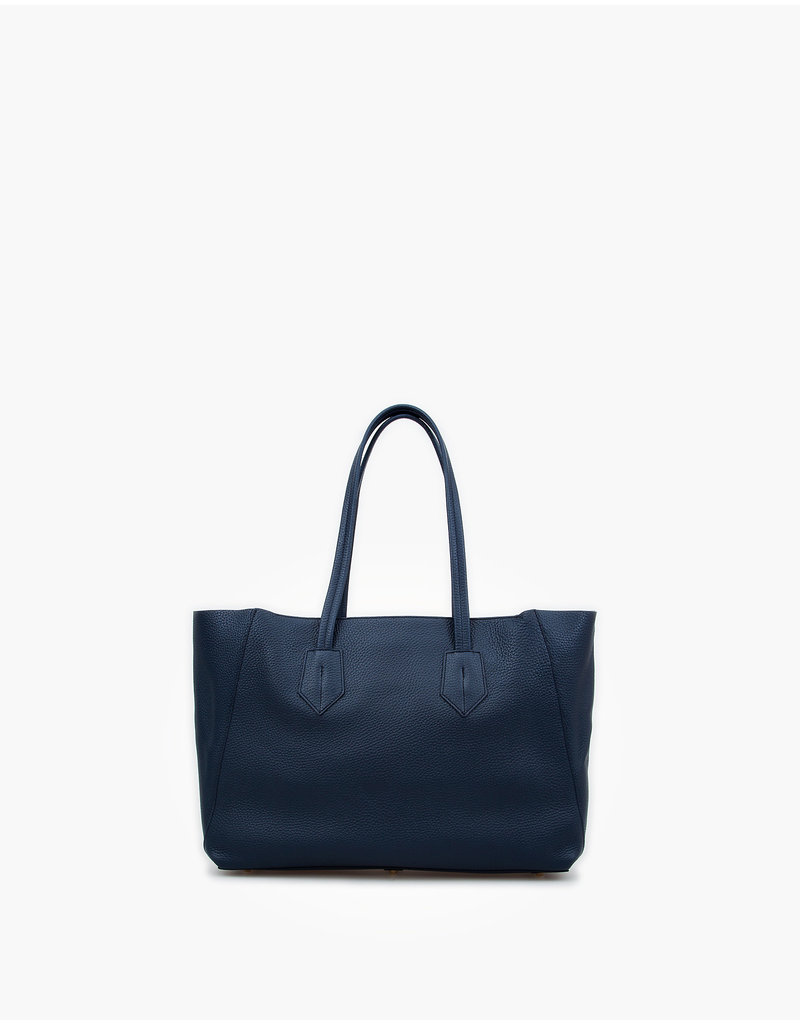 Neely & Chloe Small Tote