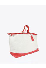 Neely & Chloe Weekender Bag