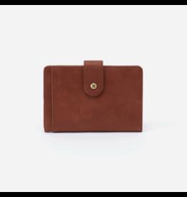 Hobo Pax Wallet
