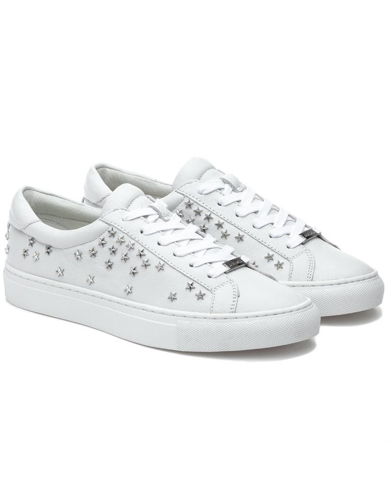 J Slides Star Studded Sneaker