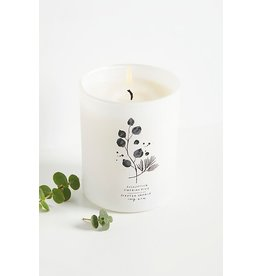 Free People Free People Candle