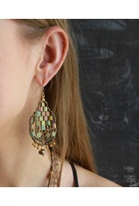 Catherine Page Jewelry Angelico Earring