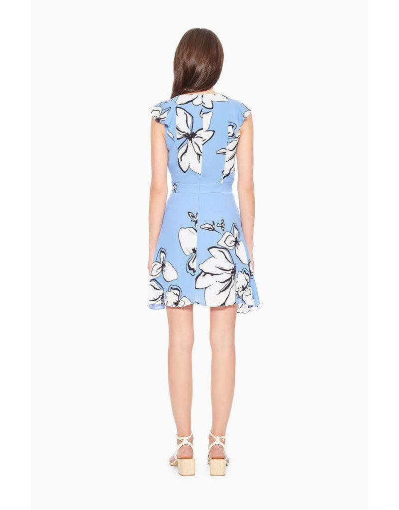 Parker Parker Sahara Dress