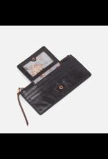 Hobo Amaze Wallet