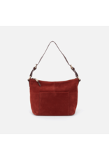 Hobo Charlie Shoulder Bag