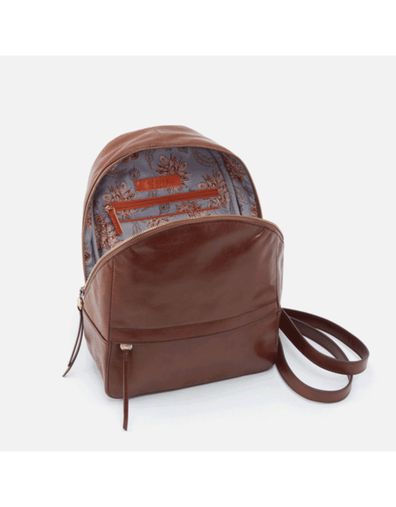 Hobo Cliff Backpack
