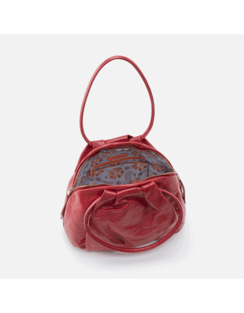 Hobo Divine Top Handle Bag