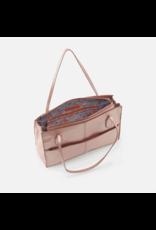 Hobo Friar Shoulder Bag