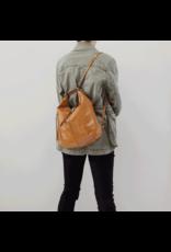 Hobo Merrin Backpack