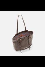 Hobo Praise Shoulder Bag