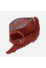 Hobo Sable Fringe