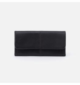 Hobo Wonder Wallet