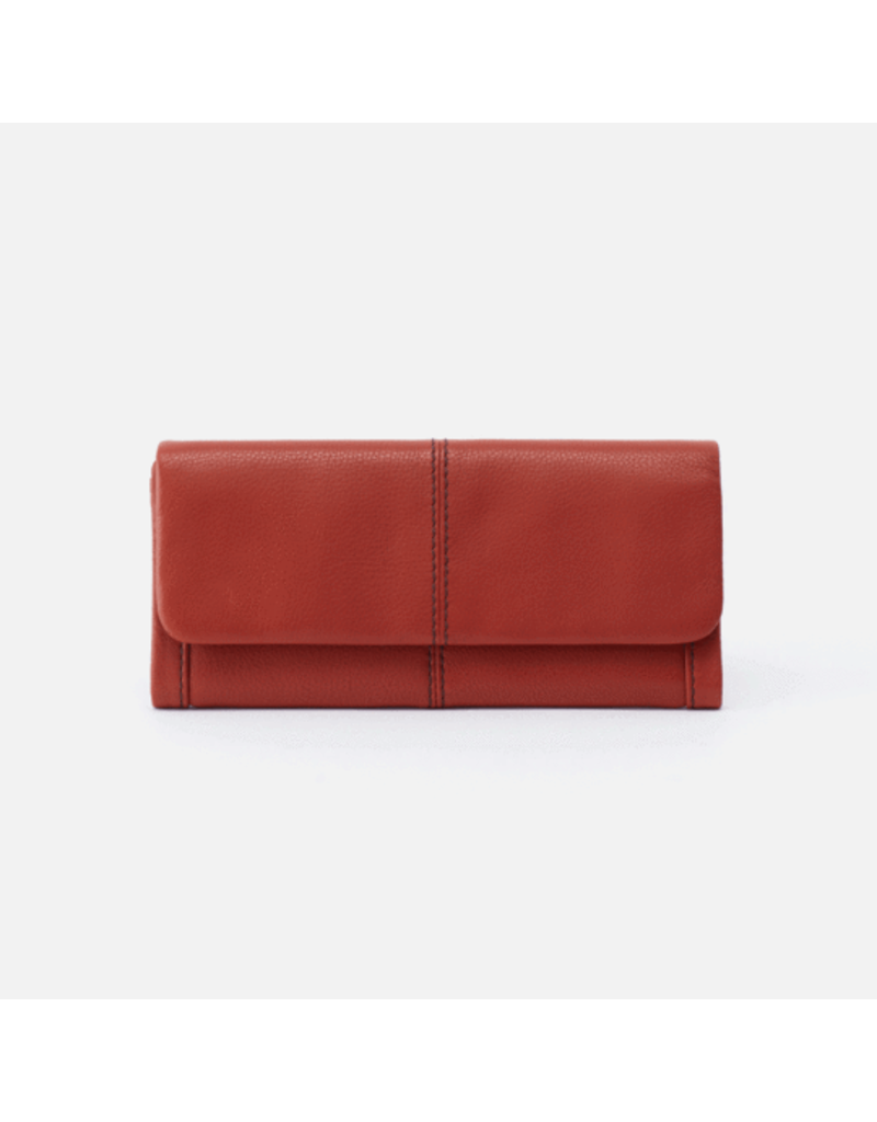 Hobo Wonder Wallet