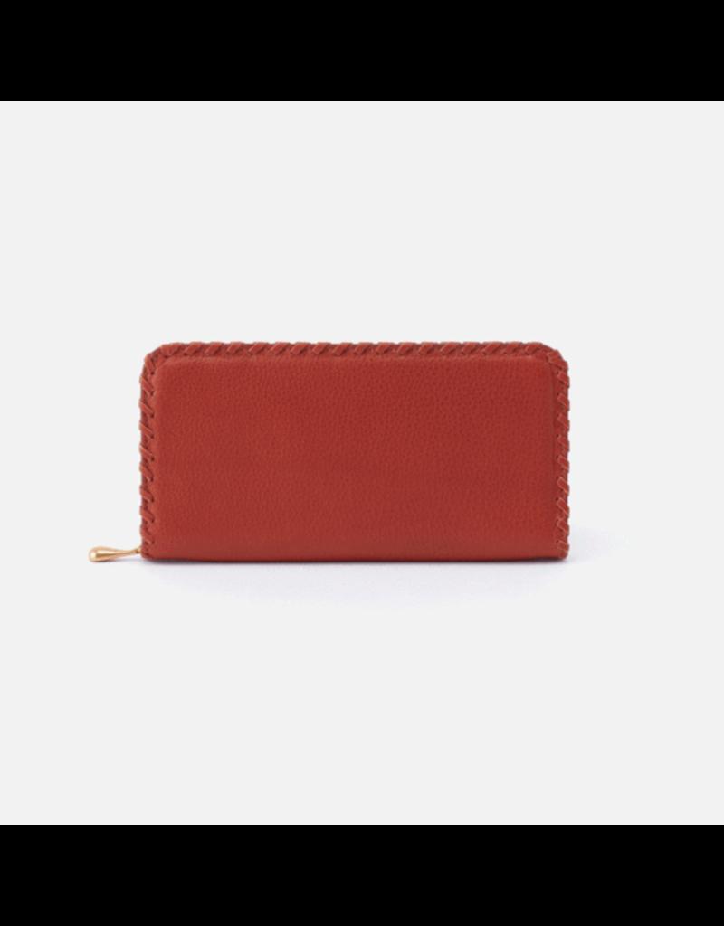 Hobo Wynn Wallet
