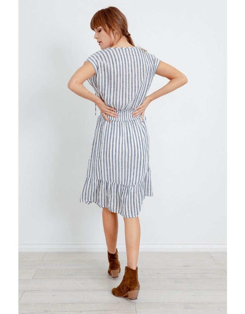 Rails Ashlyn Dress