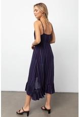 Rails Frida Dress