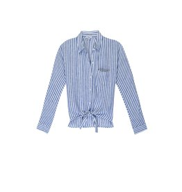 Rails Rylan Blouse