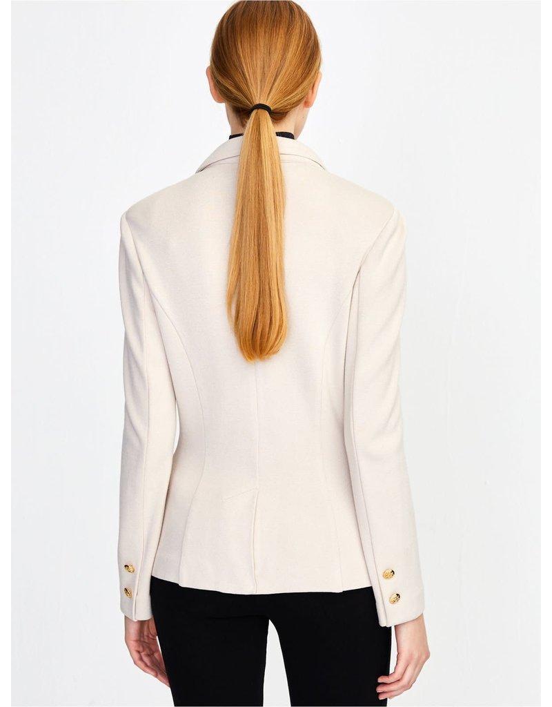 525 America Knit Blazer