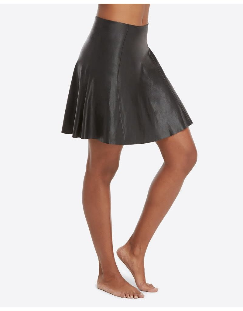 Spanx Skater Skirt