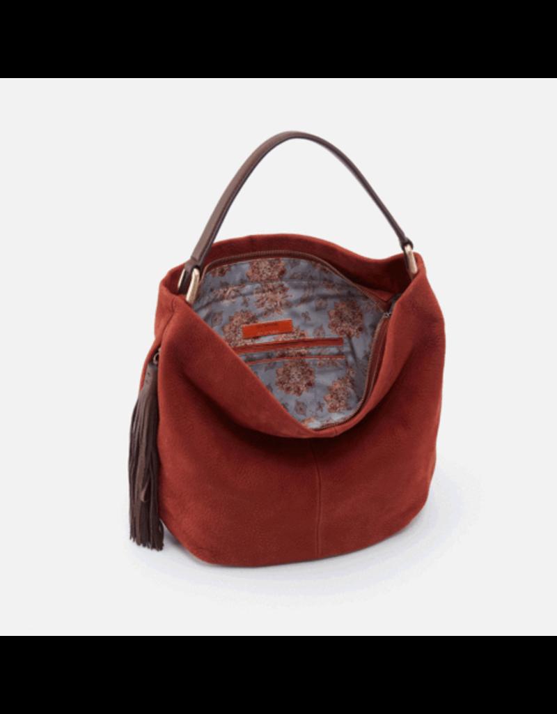 Hobo Meridian Shoulder Bag