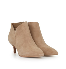 Sam Edelman Kadison Ankle Boot